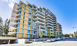 304-1501 Vidal Street, Surrey, BC, V4B 0B5