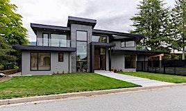 2710 Crescentview Drive, North Vancouver, BC, V7R 2V1