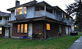 1860 Graveley Street, Vancouver, BC, V5L 3B3