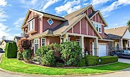 22-11442 Best Street, Maple Ridge, BC, V2X 7C7