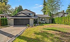 8919 146a Street, Surrey, BC, V3R 6Z9