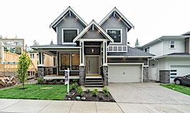9721 182a Street, Surrey, BC, V4N 4J8