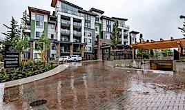 601-45510 Market Way, Chilliwack, BC, V2R 6E1