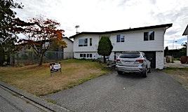 32128 Astoria Crescent, Abbotsford, BC, V2T 4P5