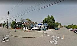 903 Twelfth Street, New Westminster, BC, V3M 4K5