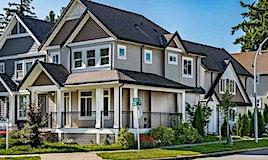 12849 59 Avenue, Surrey, BC, V3X 1T3