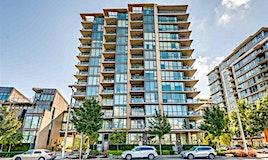 1101-288 W 1st Avenue, Vancouver, BC, V5Y 0E9