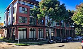 301-688 E 18th Avenue, Vancouver, BC, V5V 1Z7