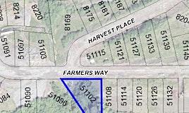 51102 Farmers Way, Chilliwack, BC, V4Z 0E4