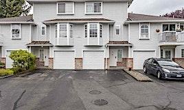2-13964 72 Avenue, Surrey, BC, V3W 0M5