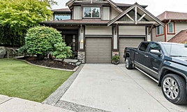 13603 228a Street, Maple Ridge, BC, V4R 0B4