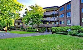 214-10662 151a Street, Surrey, BC, V3R 8T3