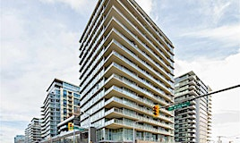 1702-1708 Columbia Street, Vancouver, BC, V5Y 0H7