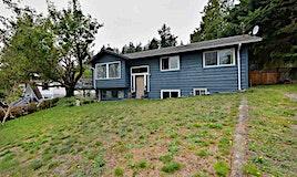 5723 Trail Avenue, Sechelt, BC, V0N 3A0