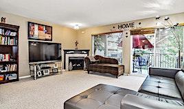 11-8814 216 Street, Langley, BC, V1M 2Z9
