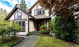 890 Ruckle Court, North Vancouver, BC, V7H 2P6