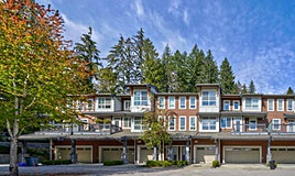14-3431 Galloway Avenue, Coquitlam, BC, V3E 0G8