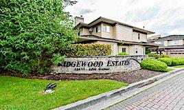 15-16655 64 Avenue, Surrey, BC, V3S 3V1