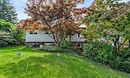 18130 58a Avenue, Surrey, BC, V3S 1N6