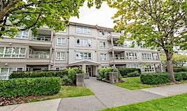 407-4950 Mcgeer Street, Vancouver, BC, V5R 6B4