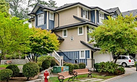 41-18199 70 Avenue, Surrey, BC, V3S 2N9