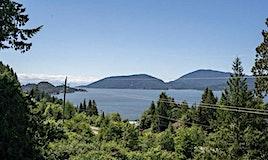 8561 Seascape Lane, West Vancouver, BC, V7W 3J7