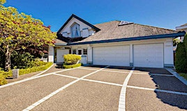 9820 Allison Court, Richmond, BC, V6Y 3J1