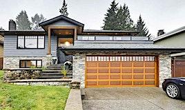 4181 Glenhaven Crescent, North Vancouver, BC, V7G 1B8