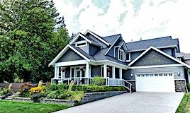 1-1355 Depot Road, Squamish, BC, V0N 1T0