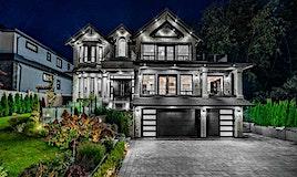 16638 31b Avenue, Langley, BC, V3Z 0P9