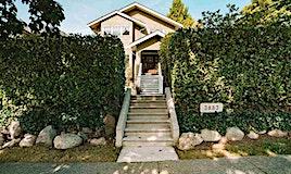 3883 W King Edward Avenue, Vancouver, BC, V6S 1M9