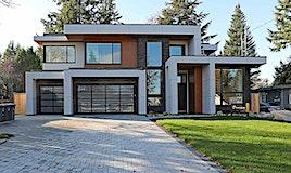 2287 154 Street, Surrey, BC, V4A 4S6