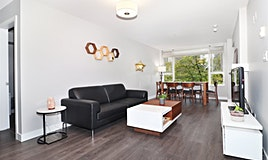 202-7089 Mont Royal Square, Vancouver, BC, V5S 4W6