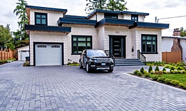 5742 133 Street, Surrey, BC, V3X 2T5