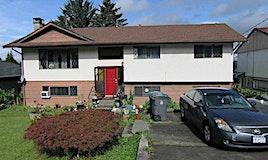 14125 77 Avenue, Surrey, BC, V3W 2W8