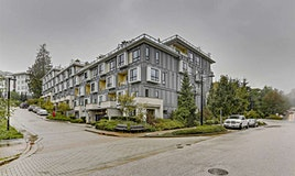 101-9350 University High Street, Burnaby, BC, V5A 0B6
