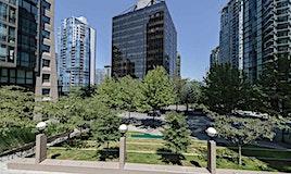 808-1333 W Georgia Street, Vancouver, BC, V6E 4V3