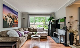 257-27411 28 Avenue, Langley, BC, V4W 3V1