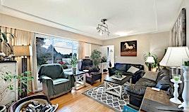 575 Ebert Avenue, Coquitlam, BC, V3J 2L1