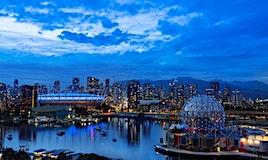 1601-1661 Quebec Street, Vancouver, BC, V6A 0H2