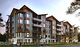 110-7811 209 Street, Langley, BC, V2Y 0P2