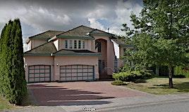 14330 82 Avenue, Surrey, BC, V3W 0J4