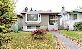 2792 Mcgill Street, Vancouver, BC, V5K 1H5