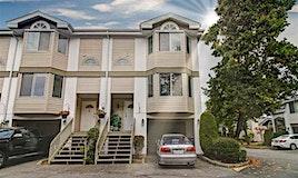 62-7875 122 Street, Surrey, BC, V3W 0Y8