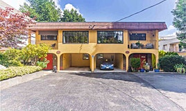 113 First Street, New Westminster, BC, V3L 2G3