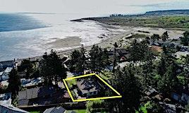1403 Beach Grove Road, Delta, BC, V4L 1N8