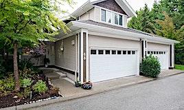68-15133 29a Avenue, Surrey, BC, V4P 3G4