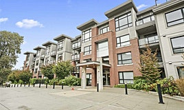 328-7088 14th Avenue, Burnaby, BC, V3N 0E7