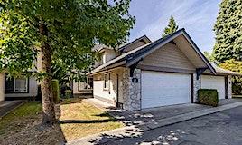 86-8888 151 Street, Surrey, BC, V3R 0Z9