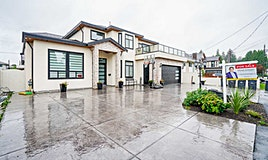12508 97b Avenue, Surrey, BC, V3V 2H8